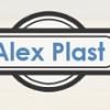 alex-plast