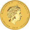 Australian-Lunar-2014-Year-of-the-Horse-Gold-Proof-Coin-400x400_v1