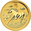 Australian-Lunar-2014-Year-of-the-Horse-Gold-Proof-Coin-400x402