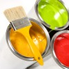 Brush-Paint-Pantene