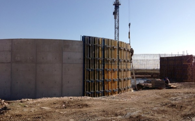 biogaz-mai-group-2-600x450