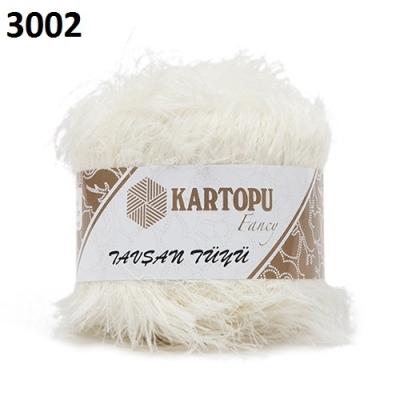 kf3002-500x500