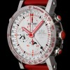 p374_i1130_temption-chronograph-cgk-204-moonphase-chrono