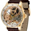 p687_i2097_zeno-watch-basel-x-large-skeleton-retro-ref--p558-6s-pgr-f2-decorated-unitas-6498