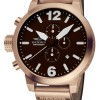 p699_i2123_designer-brands-haemmer-germany-giants-ii-hc-42-kansas-chronograph-50-mm
