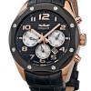 p713_i2172_selected-german-brands-perigaum-automatic-ref---p-1116-s-ibir--rose-gold----p-1116-s-ibig--yello