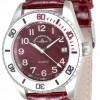 p716_i2180_zeno-watch-basel-sports-medium-size-color--purple---blue---red--ref--6642-515q-s10---s4---s7