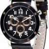 p718_i2186_zeno-watch-basel-precision-chrono-big-date-ref--9540q-sbr-sbk-b1