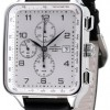 p743_i2261_zeno-watch-basel-square-chronograph-date-ref--150tvd-e2--white---a1--black---f2--retro-white-