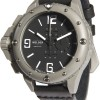 p747_i2273_welder-k45-w2702-cs-gents-chronograph-50-mm