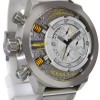 p748_i2276_welder-k38-701-cs-zi-ye-spring-gents-chronograph-50mm