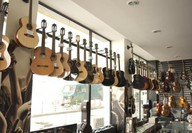 guitarcenter10