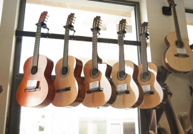 guitarcenter11