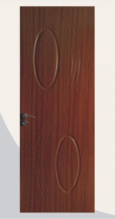 i_doors_product01_b
