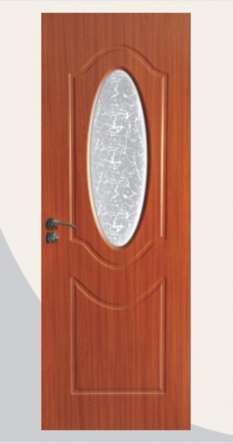 i_doors_product04_b