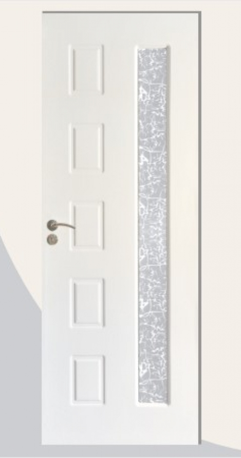 i_doors_product05_b