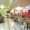 lobby-bar-spa-hotel-olymp-velingrad-1