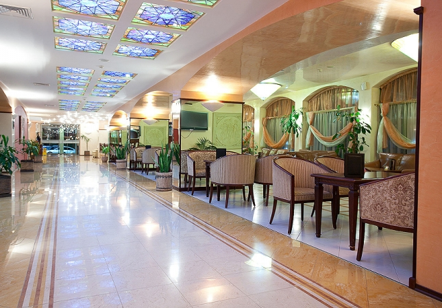 lobby-bar-spa-hotel-olymp-velingrad1