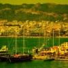 marmaris boats
