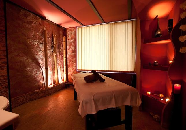 room-27-spa-hotel-olymp-velingrad