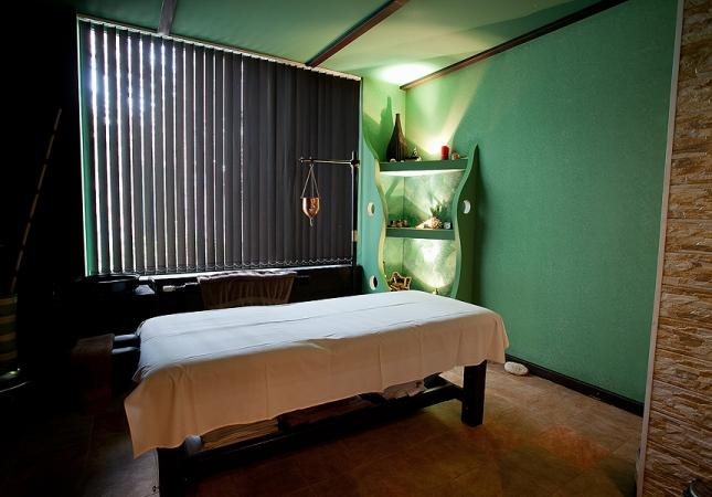 room-28-spa-hotel-olymp-velingrad