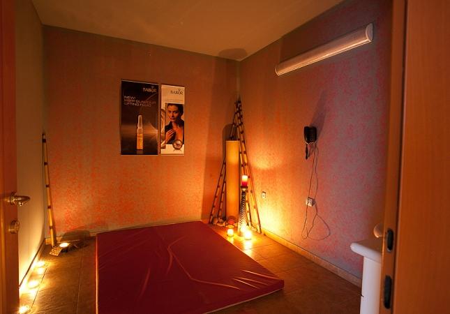 spa-02-hotel-olymp-velingrad