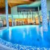 swimming-pool-01-spa-hotel-olymp-velingrad