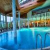 swimming-pool-02-spa-hotel-olymp-velingrad