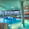 swimming-pool-04-spa-hotel-olymp-velingrad