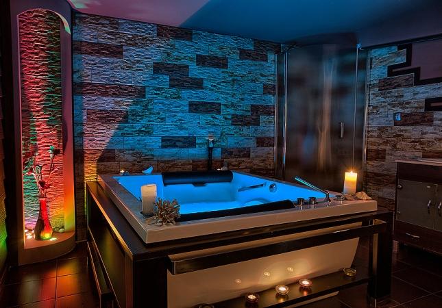 vana-spa-hotel-olymp-velingrad