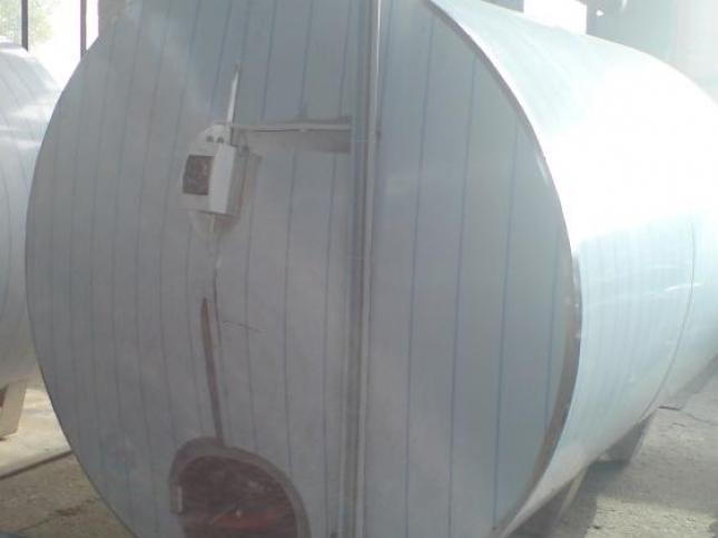 DSC00014 rezervoar