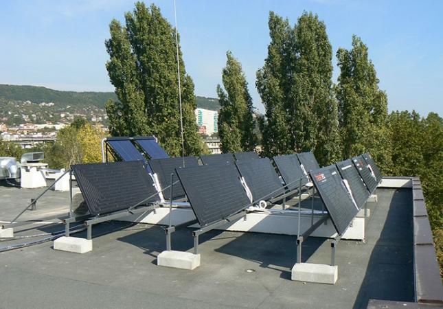 есо12, грварна, отопление и бгв, м102011 (4)