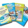 broshures