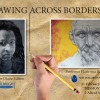 drawing)accross_borders