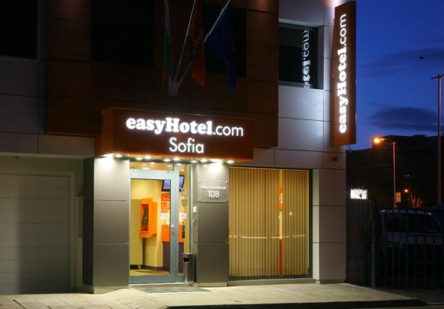 easyHotel-Sofia_15