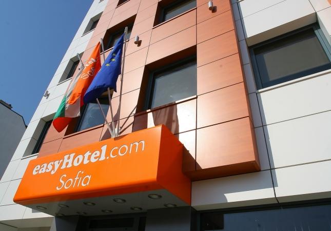 easyHotel Sofia_25