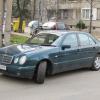 vehicle_large_943