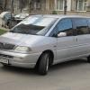 vehicle_large_945