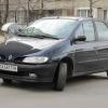 vehicle_large_947