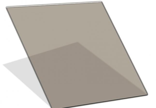 bronze-svetlo