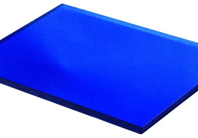 dark_blue_glass_sapphire_blue_glass_tinted_float_glass