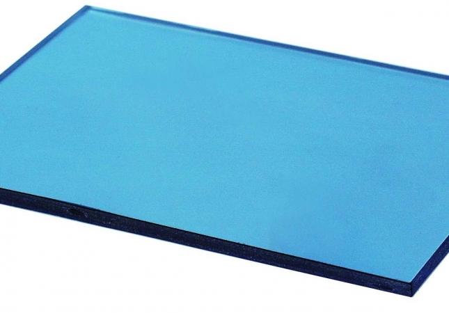 light-blue-float-glass