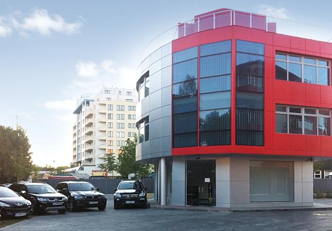 enigma-office-building