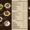menu2-curves17