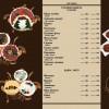 menu2-curves19