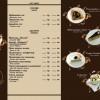 menu2-curves20