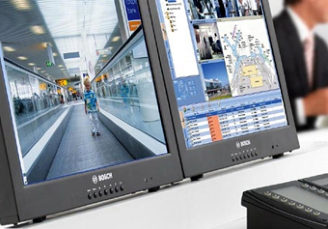 tehnicheski-sistemi-biznesa