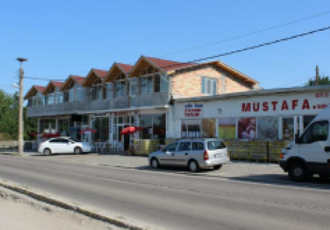 mustafa-turkish-parking-021-250x165
