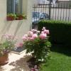 ScreenHunter_38476 Apr. 11 18.56