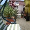 ScreenHunter_38481 Apr. 11 18.57